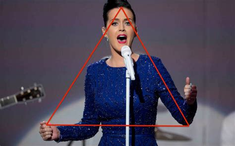illuminati katy perry katy perry would like to join the illuminati