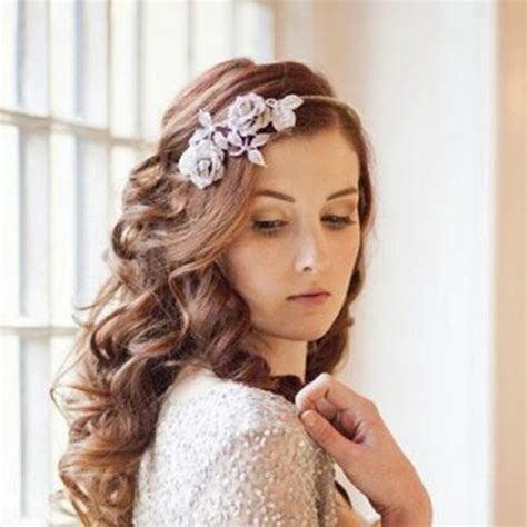 Princess Hairstyles For Short Hair   www.imgkid.com   The