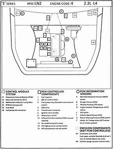 Schematics And Diagrams  Engine Component With Automatic