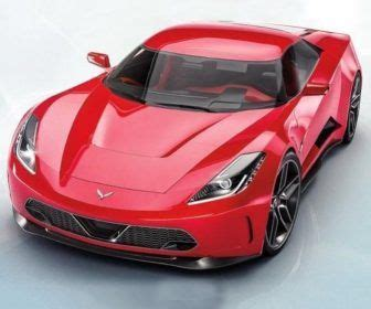 464 Best Corvette Images On Pinterest  Dream Cars