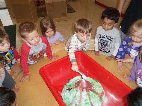 preschool programs in az bittorrentcorps 777 | 100 1755