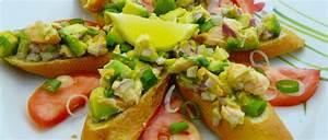 Fingerfood Rezepte Schnell Und Einfach : avocado lachs tatar rezept fingerfood einfach und schnell ~ Articles-book.com Haus und Dekorationen