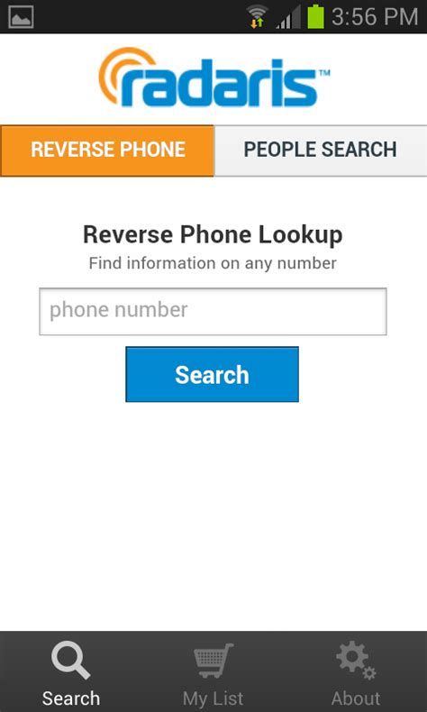 gm help desk phone number reverse phone lookup radaris android apps on google play