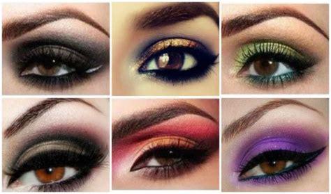 Les astuces de pro pour un maquillage des yeux verts Grazia