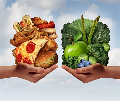 ideal cuisine which food is best healthy made easy with