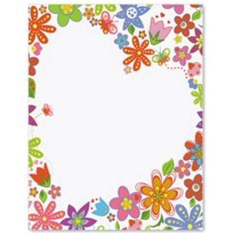 custom lettering 優しい印象を与える 花の丸フレーム素材です フレームイラスト 21272 | c21272b0ad7b87844c05acd36cae0670 welcome letters heart frame