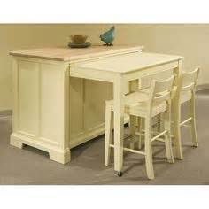 Kitchen Island With Pull Out Table Kitchen On Kitchen Island Table Kitchen Islands And Birthday Cakes