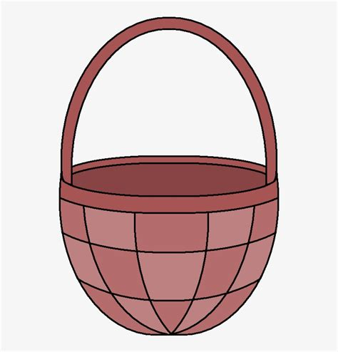 Choose any clipart that best suits your projects, presentations or other design work. empty easter basket clipart 10 free Cliparts | Download ...
