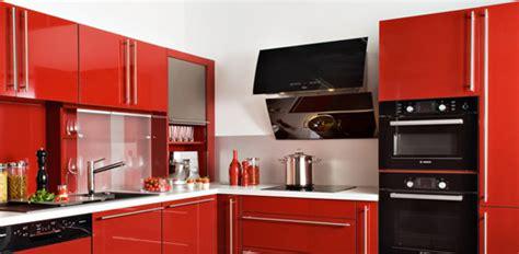 la cuisine de caro autour de la cuisine
