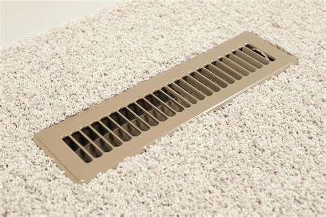 Is Hvac Air Duct Cleaning Really Necessary?