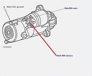 2002 Chevy Impala Starter Wiring Diagram  U2013 Vivresaville Com