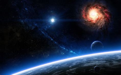Space Background Space Backgrounds Wallpapers Wallpaper Cave