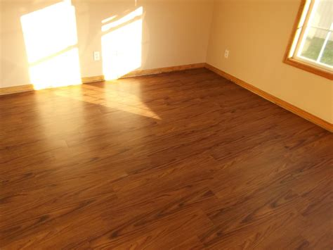 Allure Plank Flooring » Dream Home Enterprises, Llc