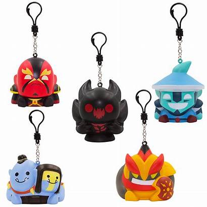 Squishies Dota Blind Bag Collectible Previous Collectibles