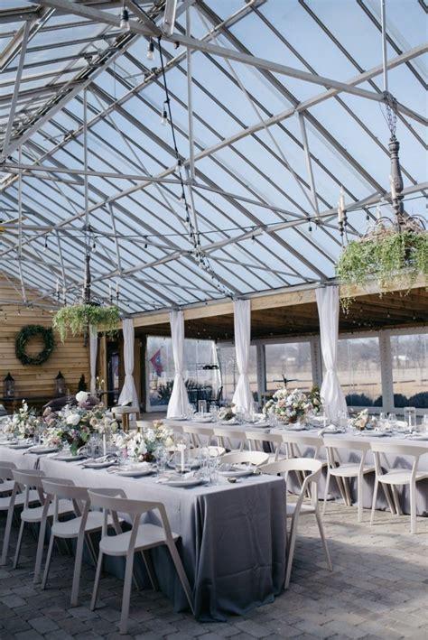 Dream Picks: Unique Wedding Venues in Nashville Dream