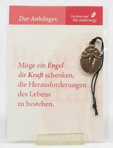Kleine Thermoskanne Für Unterwegs : handy anh nger der kleine engel f r unterwegs engel ~ Jslefanu.com Haus und Dekorationen