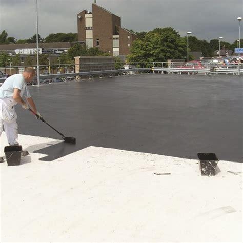 peinture pour sol exterieur beton mobilier table peinture pour sol b 233 ton ext 233 rieur