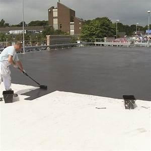 mobilier table peinture pour sol beton exterieur With peinture pour beton exterieur