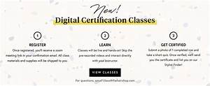 Hair Extension Certification Classes