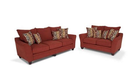 bob furniture living room set daodaolingyy
