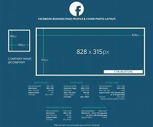 Taille Vignette Youtube : guide 2017 les dimensions des images sur facebook ~ Medecine-chirurgie-esthetiques.com Avis de Voitures