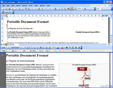 finction for creating an array from multiple form posts php form input to pdf andcofile
