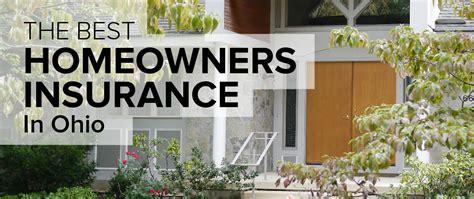 best homeowners insurance homeowners insurance in ohio freshome