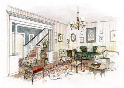 images  colonial homes  pinterest dutch