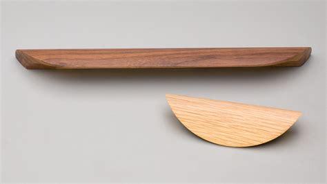 kitchen cabinet handles australia timber collection kitchen handles cabinet handles 5435