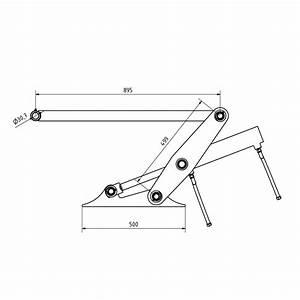 Zylinderhöhe Berechnen : hydraulische ger tebet tigung 1 zylinder f r frontlader ebay ~ Themetempest.com Abrechnung