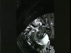 Gemini Spacecraft to View - Pics about space