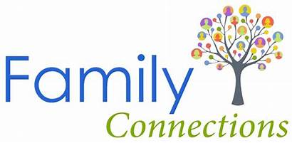 Connections Newsletter Monthly Services Human Developmental Disability