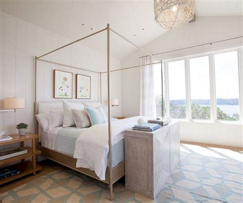House Bedroom Design Ideas by House Bedroom Design 37 House Bedroom Design