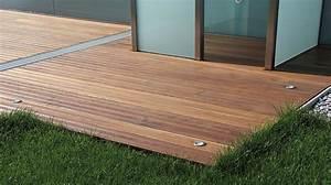 Holzfachmarkt harg terrassen aus holz for Terrassen aus holz