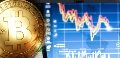 List of best 15 bitcoin sports betting sites. Cryptocurrency Spread Bets - How They Work and How to ...