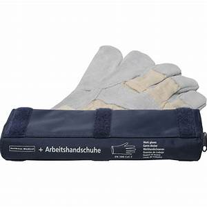 Pvc Günstig Kaufen : pvc handschuhe g nstig kaufen ~ Eleganceandgraceweddings.com Haus und Dekorationen
