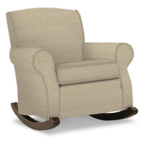 Nursery Rocking Chair Walmart by Nursery Classics By Klaussner Marlowe Rocking Chair