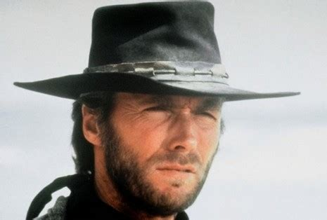 evolution  clint eastwood  movies