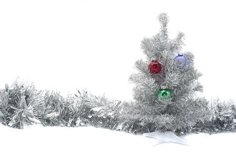 free stock photo 4711 christmas tree and tinsel
