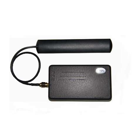 cell phone signal boosters cdma850 portable cell phone signal booster mini phone