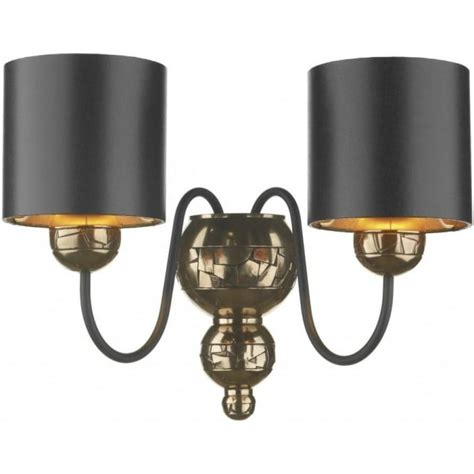 david hunt garbo bronze lighting cheapest lighting uk