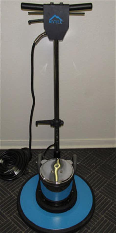 hild floor machine p 16 mytee hd20 floor polisher scrubber 20inch saftey switch