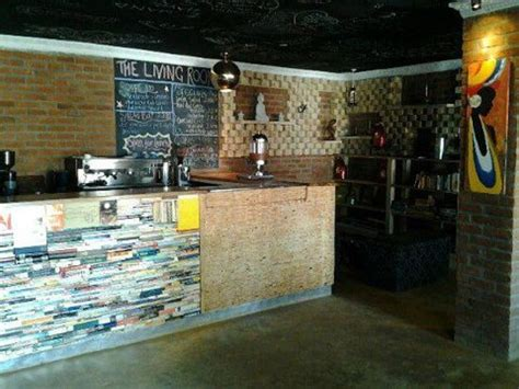 Livingroom Cafe by The Living Room Cafe Lilongwe Restaurant Reviews Phone