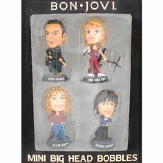 Best Bobblehead Images Bobble Head Awesome Games