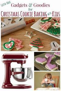 1000 images about Holiday Planning Tips & Gift Ideas on