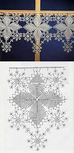 Luty Artes Crochet  Barrados Em Croch U00ea   Gr U00e1ficos