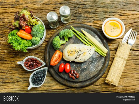 cuisine clea food food breakfast food image photo bigstock
