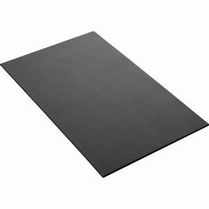Schema Pose Plaque Fibro Ciment : adapter tuiles d 39 ardoise en carrelage murale de salle de ~ Dailycaller-alerts.com Idées de Décoration