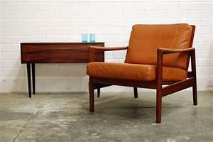 Danish Furniture at the galleria