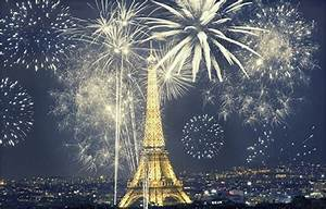 Eve Paris : new year 39 s eve in paris ~ Buech-reservation.com Haus und Dekorationen